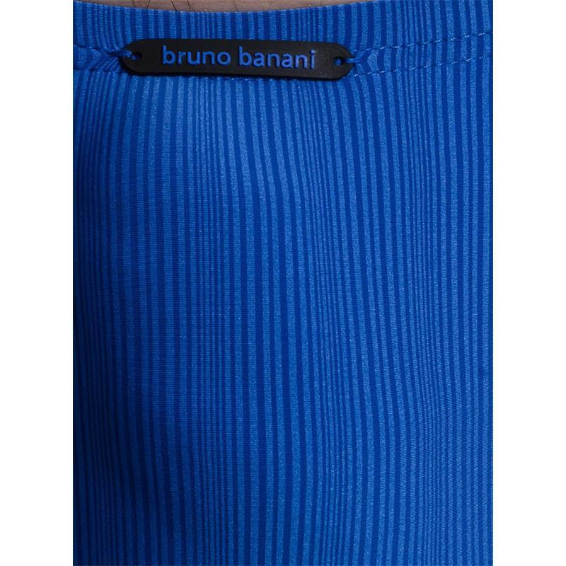 Bruno-Banani-TANGA-cuadros-en-Azul-Naranja-Limon-Negro-S-M-L-XL-XXL-NUEVO