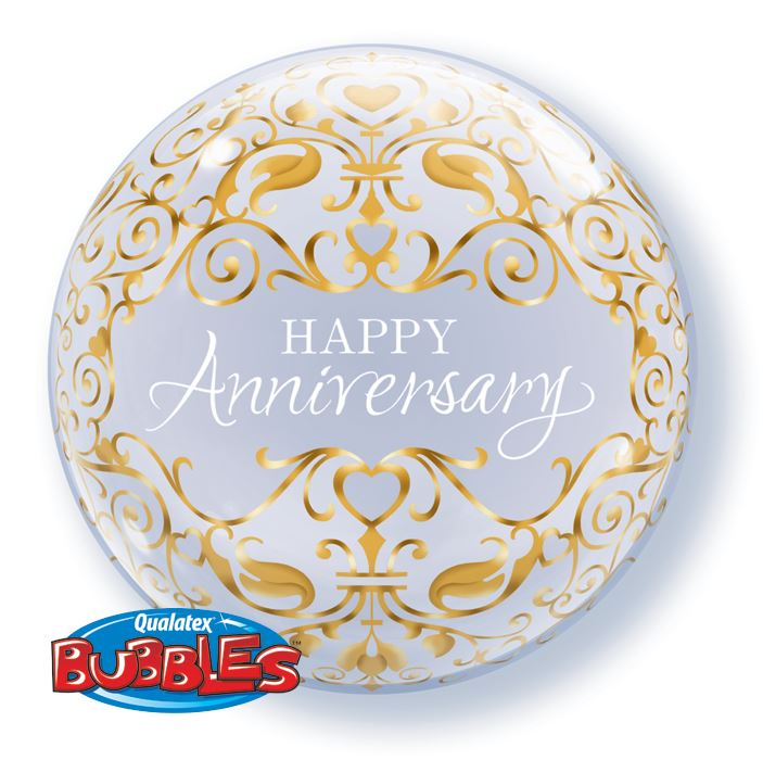 Aniversario-Bodas-globos-de-Papel-Aluminio-Decoracion-Fiesta-25-40-50-60-CHEERS