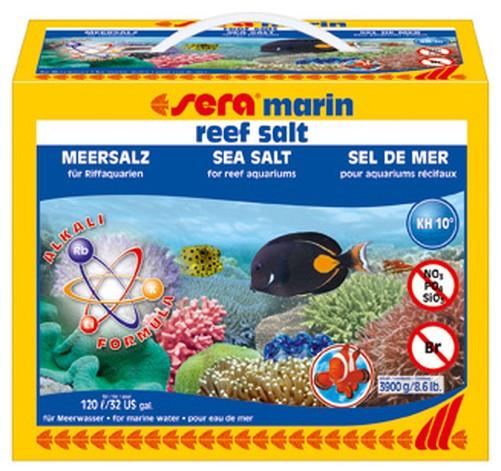SERA-MARIN-REEF-SALT-SEL-DE-MER