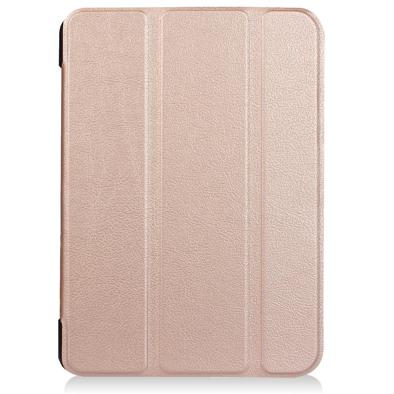 miniatura 62 - Funda-Para-Huawei-Tablet-Media-T3-10-9-6-Pulgadas-Cover-Smart-Estuche-Soporte