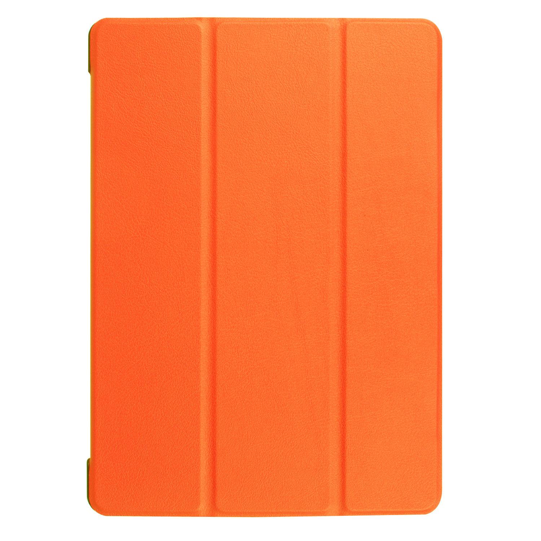 miniatura 42 - Funda-Para-Huawei-Tablet-Media-T3-10-9-6-Pulgadas-Cover-Smart-Estuche-Soporte