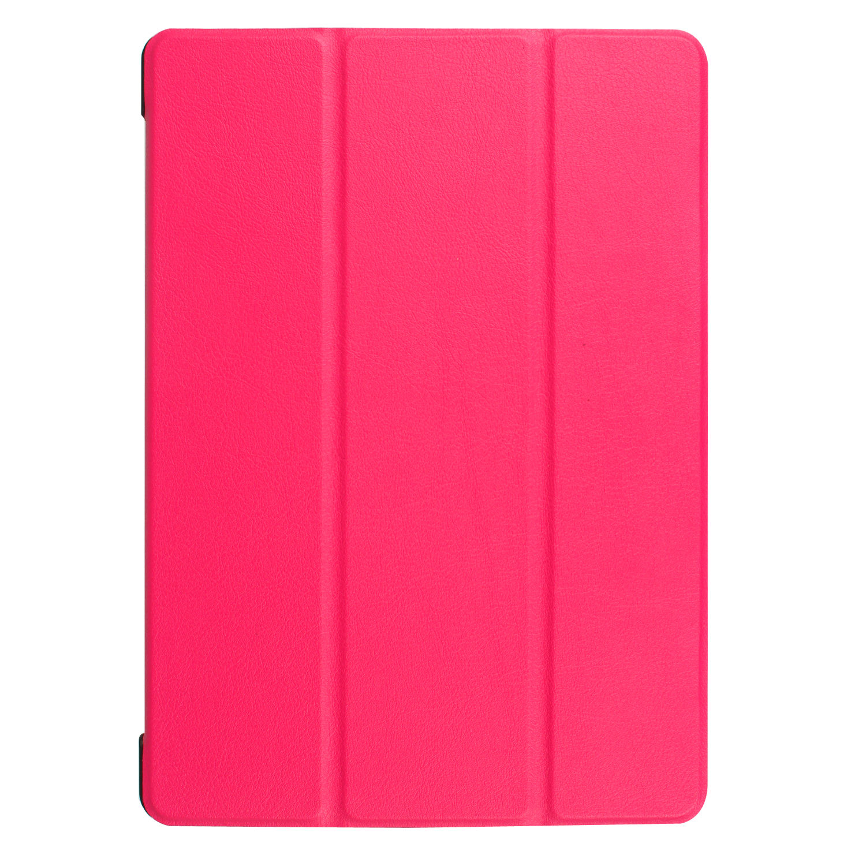 miniatura 18 - Funda-Para-Huawei-Tablet-Media-T3-10-9-6-Pulgadas-Cover-Smart-Estuche-Soporte