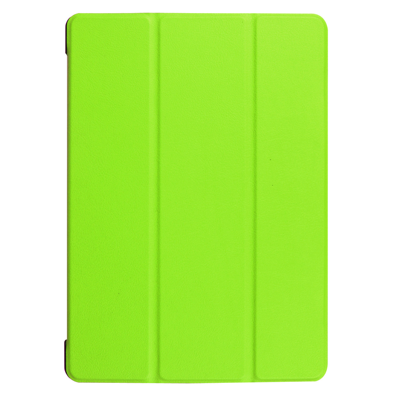 miniatura 22 - Funda-Para-Huawei-Tablet-Media-T3-10-9-6-Pulgadas-Cover-Smart-Estuche-Soporte