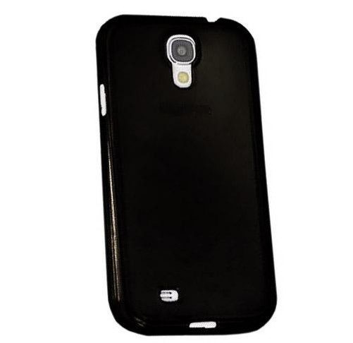 TPU-Silicone-Custodia-Cover-Sottile-in-Gel-per-Samsung-Galaxy-S4-i9500-i9505