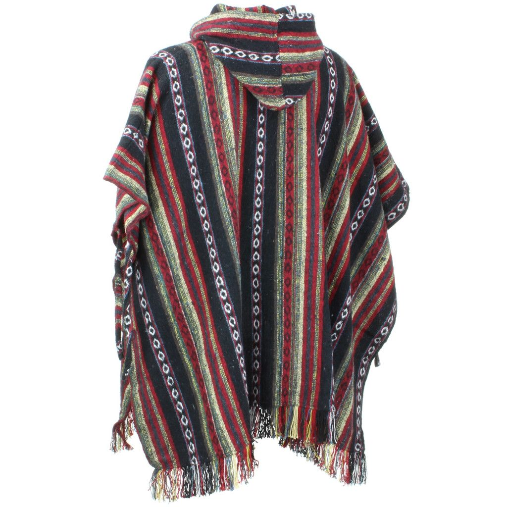 Ponchos: Free Shipping on orders over $45 at tokosepatu.ga - Your Online Ponchos Store! Get 5% in rewards with Club O!