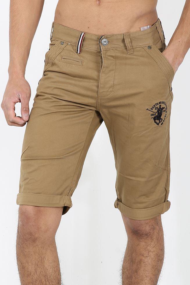 Como doblar un pantalon latest como doblar un pantalon - Tabla doblar camisetas ...