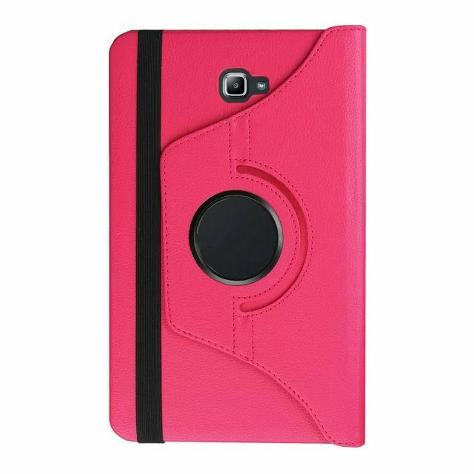 thumbnail 20 - Cover-For-Samsung-Galaxy-Tab-A-2016-10-1-SM-T580-SM-T585-Case-Pouch-Case
