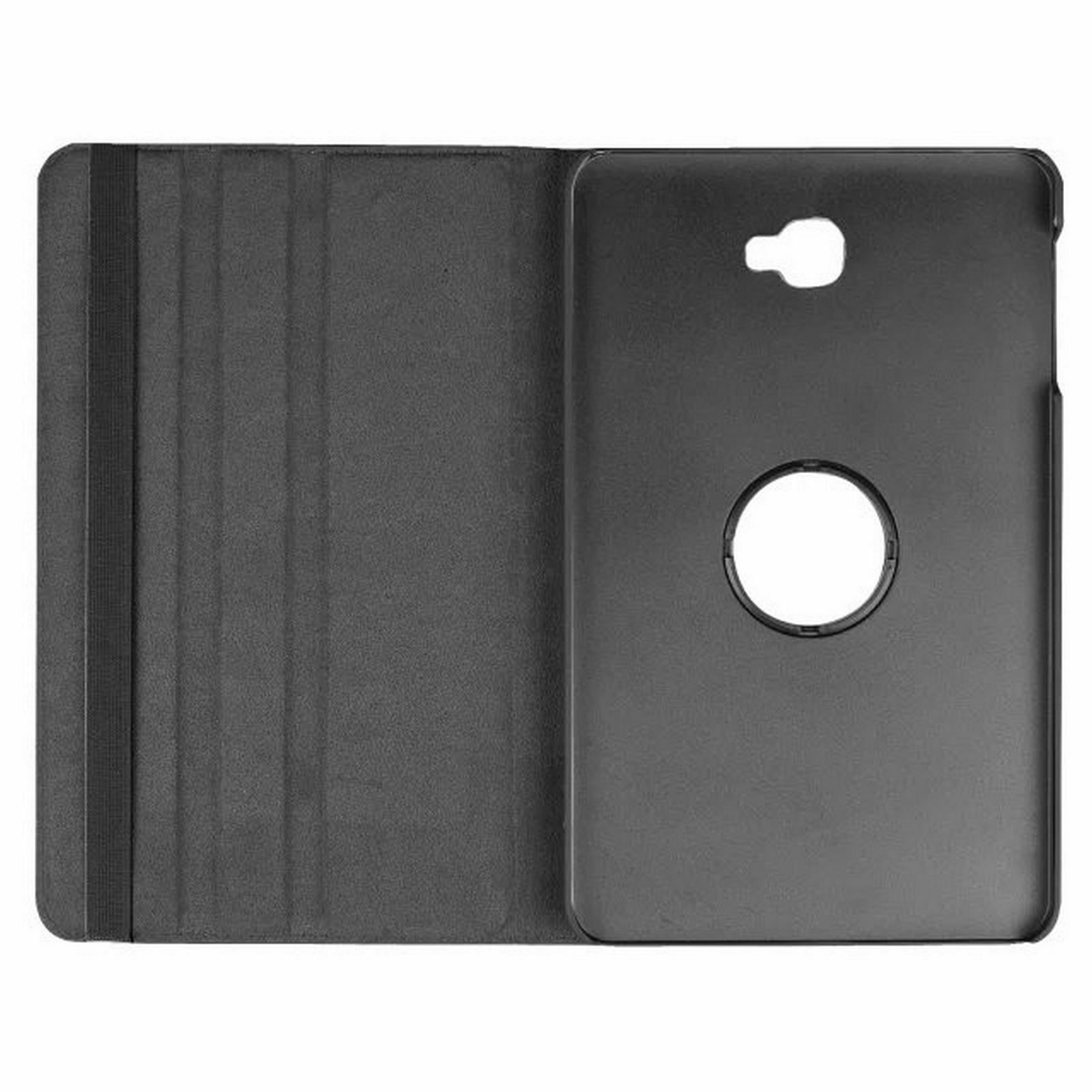 thumbnail 17 - Cover-For-Samsung-Galaxy-Tab-A-2016-10-1-SM-T580-SM-T585-Case-Pouch-Case