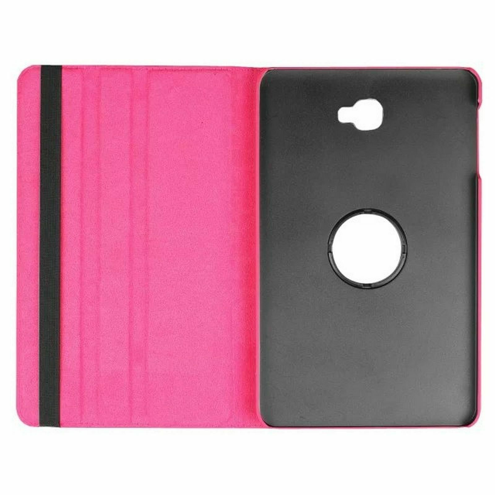 thumbnail 22 - Cover-For-Samsung-Galaxy-Tab-A-2016-10-1-SM-T580-SM-T585-Case-Pouch-Case