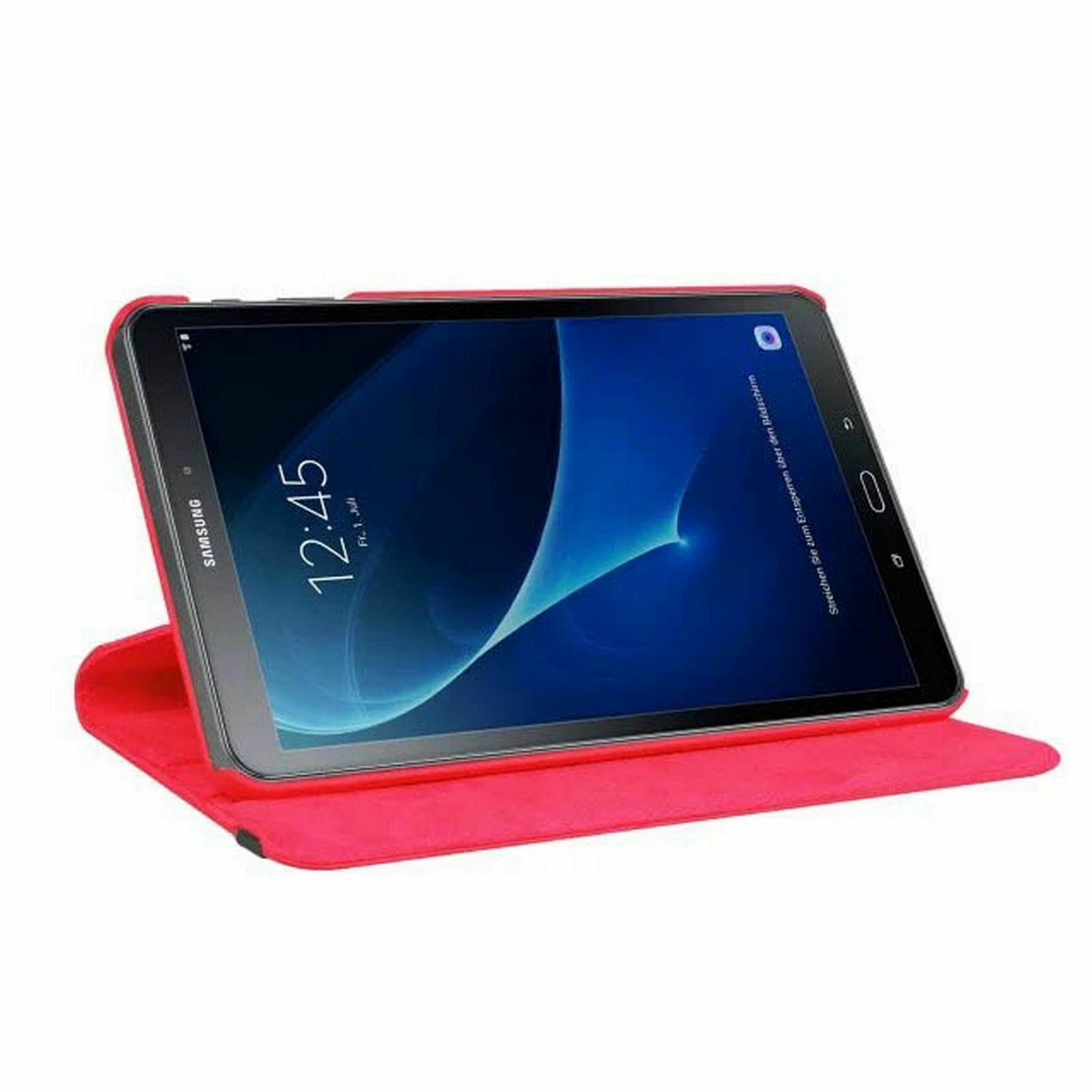 thumbnail 37 - Cover-For-Samsung-Galaxy-Tab-A-2016-10-1-SM-T580-SM-T585-Case-Pouch-Case