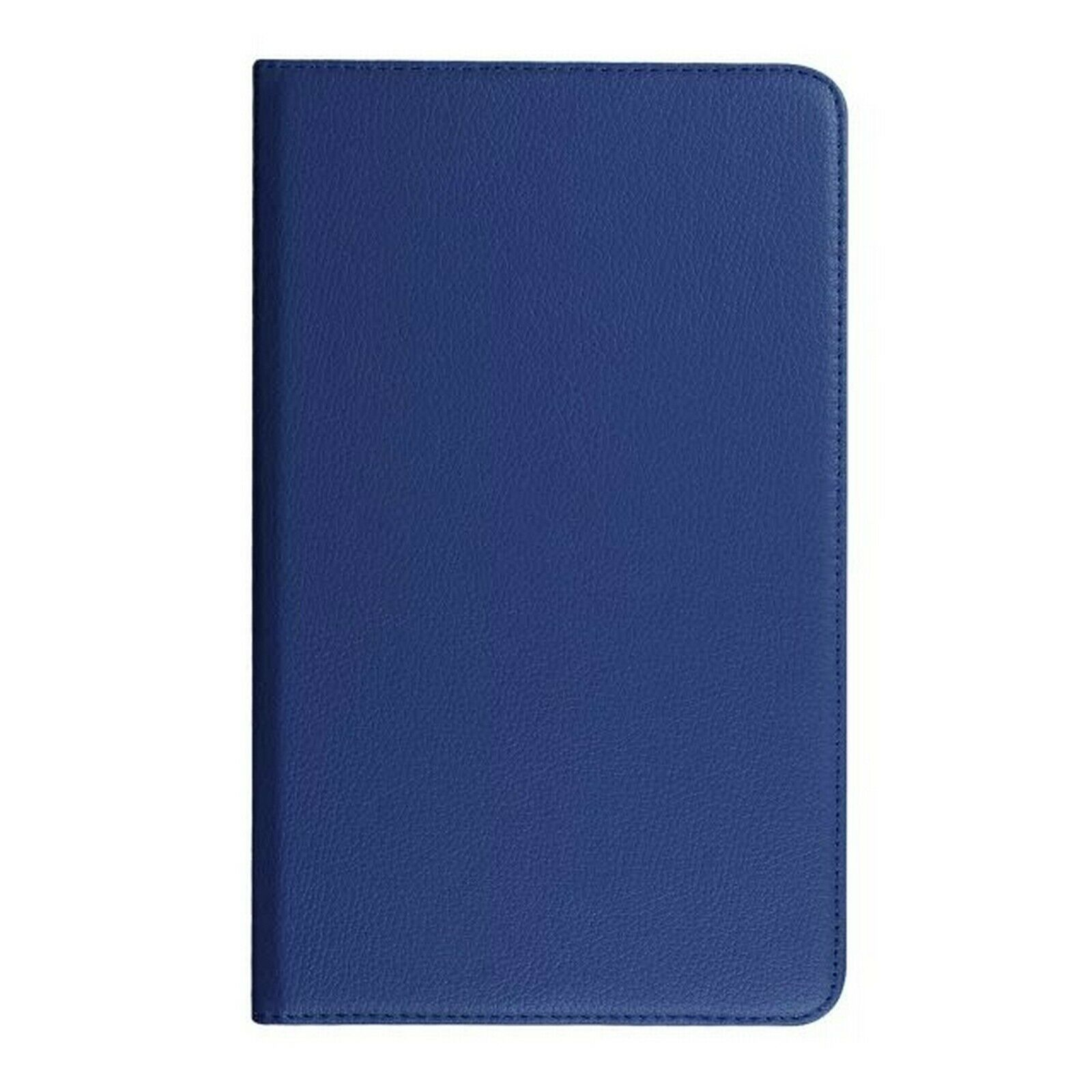 thumbnail 55 - Cover-For-Samsung-Galaxy-Tab-A-2016-10-1-SM-T580-SM-T585-Case-Pouch-Case