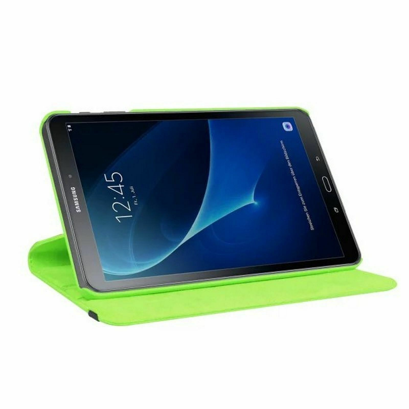 thumbnail 29 - Cover-For-Samsung-Galaxy-Tab-A-2016-10-1-SM-T580-SM-T585-Case-Pouch-Case