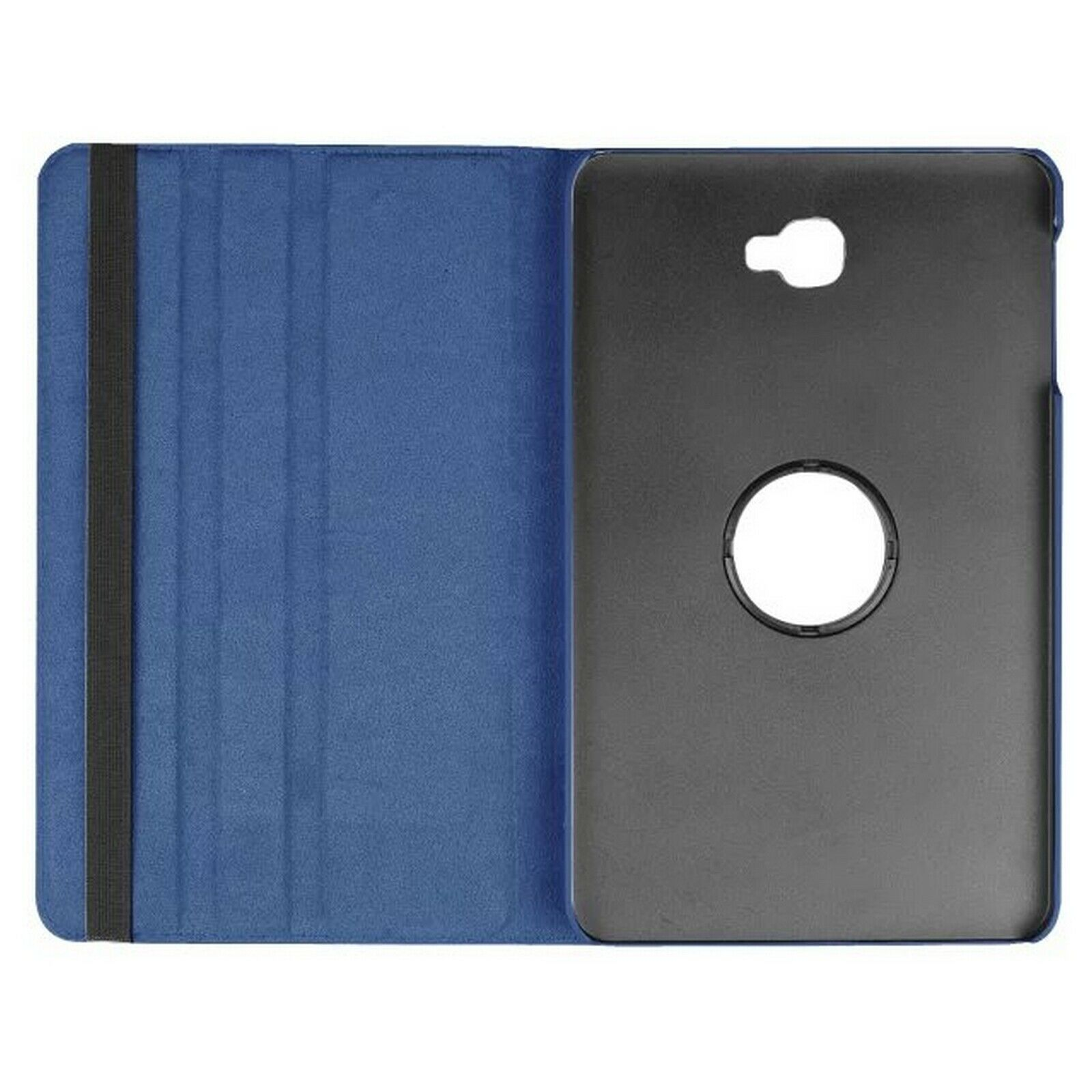thumbnail 50 - Cover-For-Samsung-Galaxy-Tab-A-2016-10-1-SM-T580-SM-T585-Case-Pouch-Case