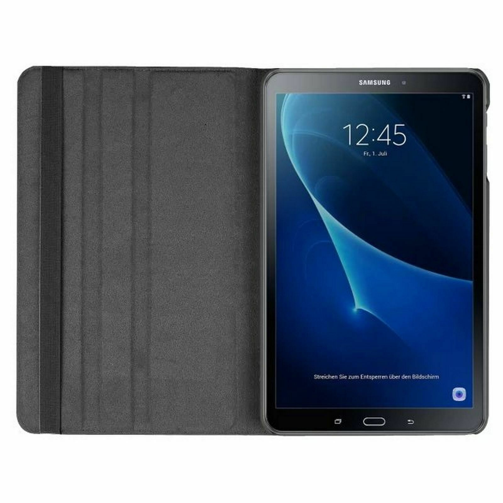 thumbnail 16 - Cover-For-Samsung-Galaxy-Tab-A-2016-10-1-SM-T580-SM-T585-Case-Pouch-Case