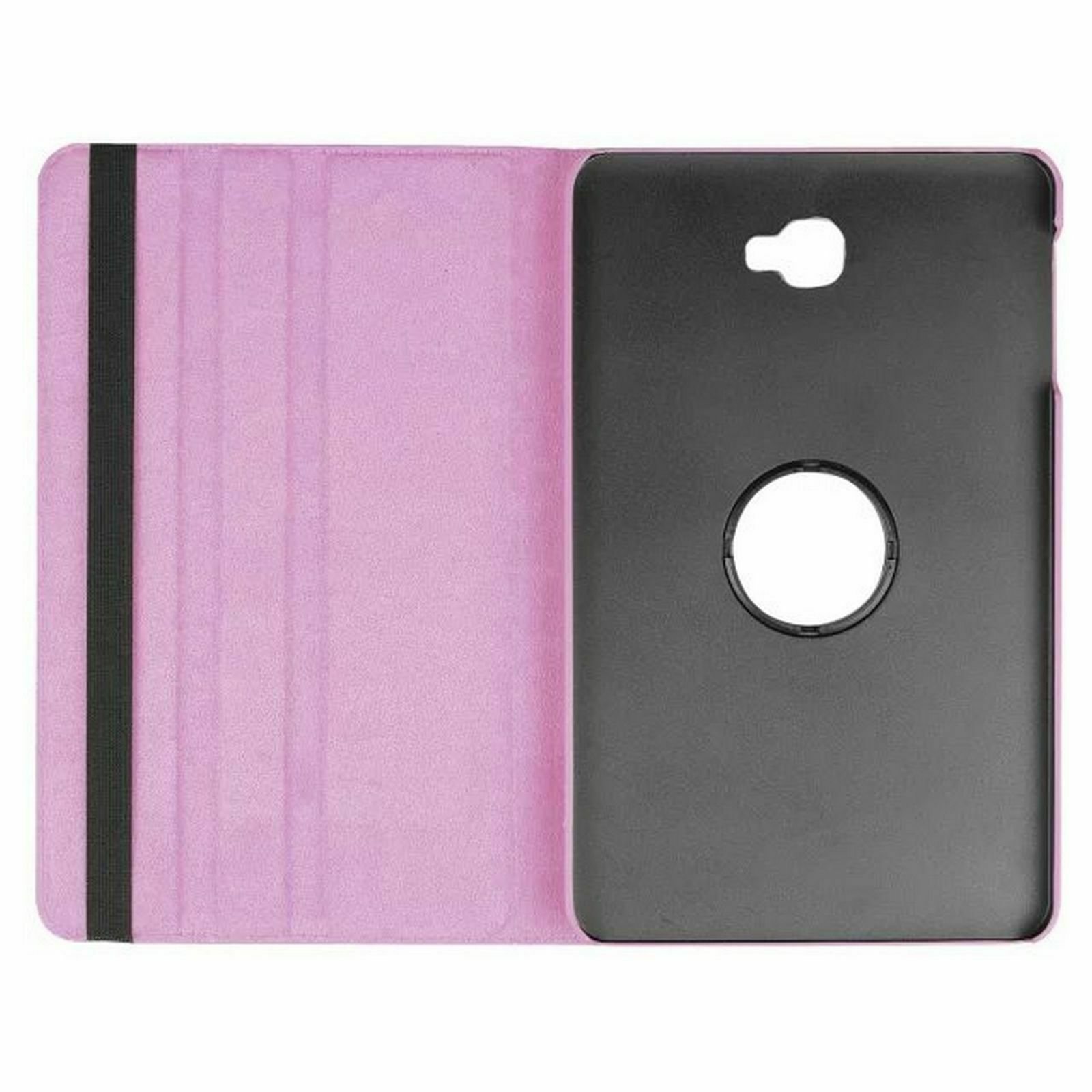 thumbnail 47 - Cover-For-Samsung-Galaxy-Tab-A-2016-10-1-SM-T580-SM-T585-Case-Pouch-Case