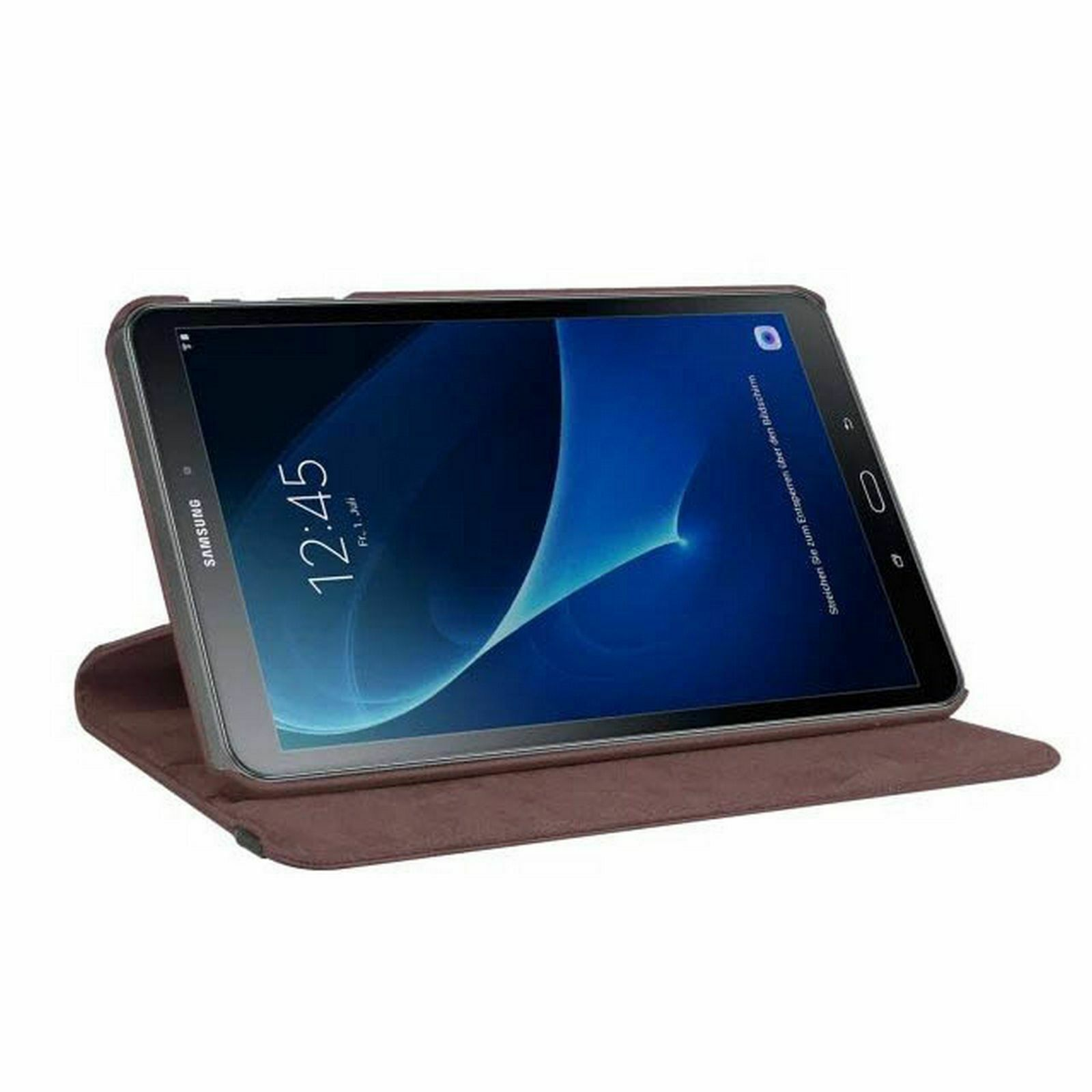 thumbnail 39 - Cover-For-Samsung-Galaxy-Tab-A-2016-10-1-SM-T580-SM-T585-Case-Pouch-Case
