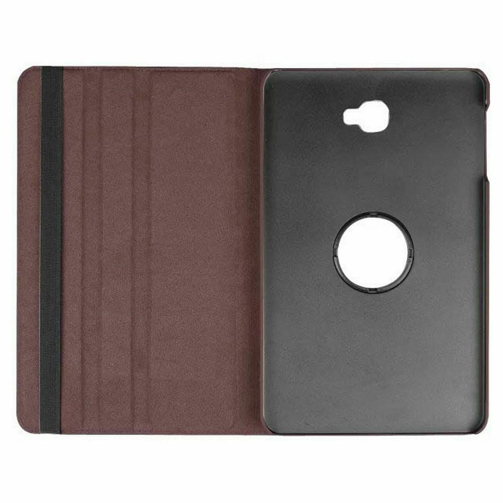 thumbnail 42 - Cover-For-Samsung-Galaxy-Tab-A-2016-10-1-SM-T580-SM-T585-Case-Pouch-Case
