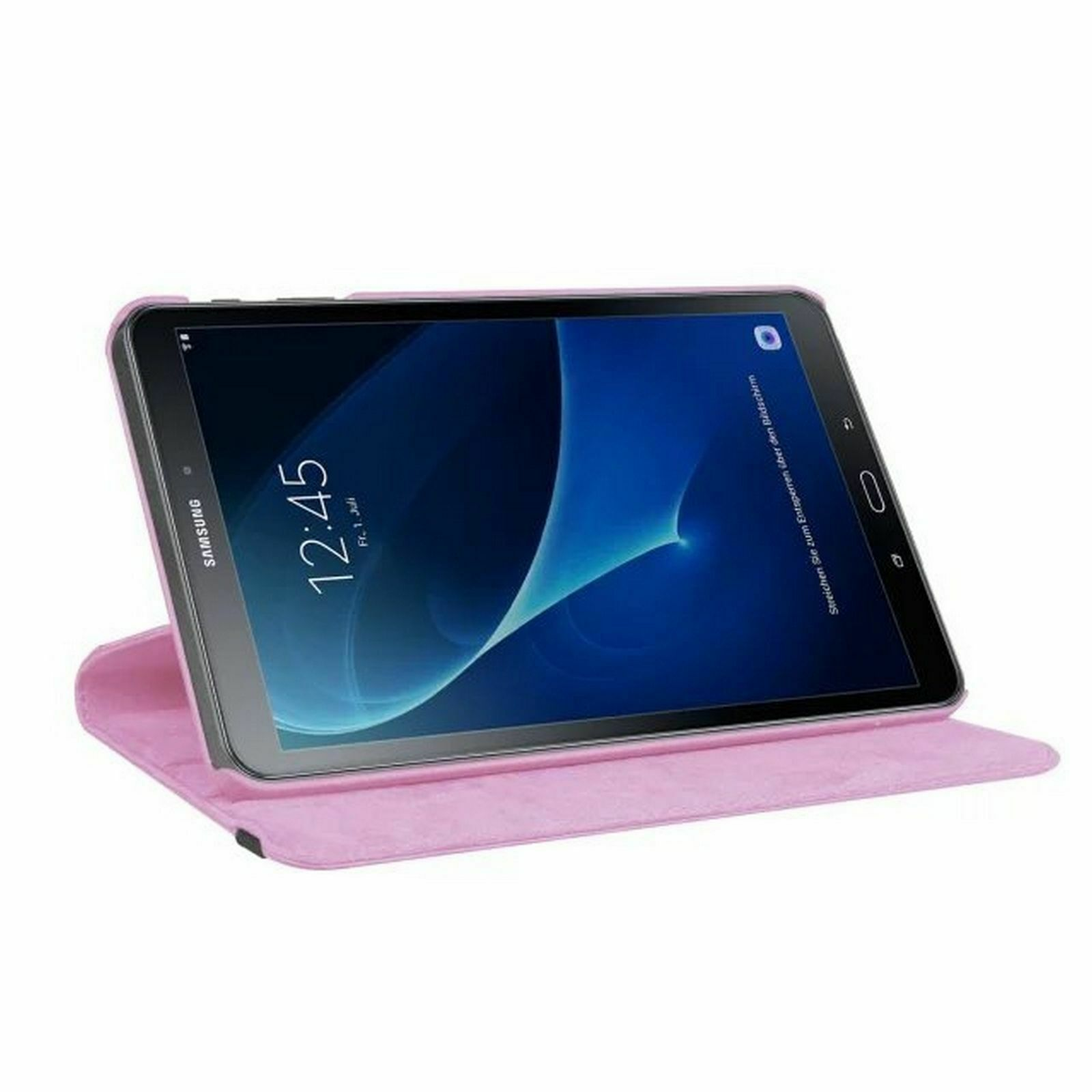 thumbnail 44 - Cover-For-Samsung-Galaxy-Tab-A-2016-10-1-SM-T580-SM-T585-Case-Pouch-Case