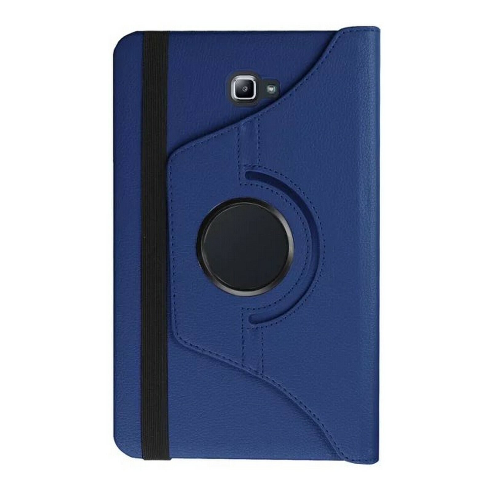 thumbnail 54 - Cover-For-Samsung-Galaxy-Tab-A-2016-10-1-SM-T580-SM-T585-Case-Pouch-Case