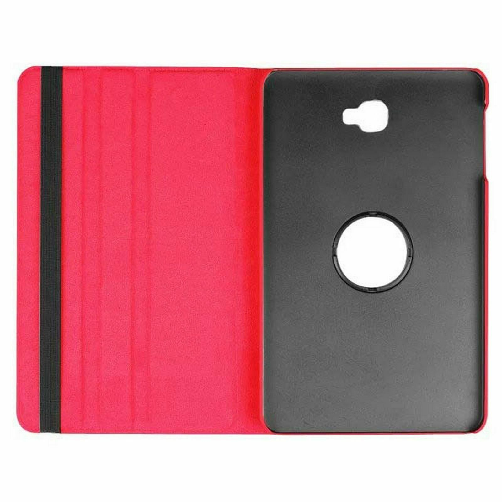 thumbnail 34 - Cover-For-Samsung-Galaxy-Tab-A-2016-10-1-SM-T580-SM-T585-Case-Pouch-Case