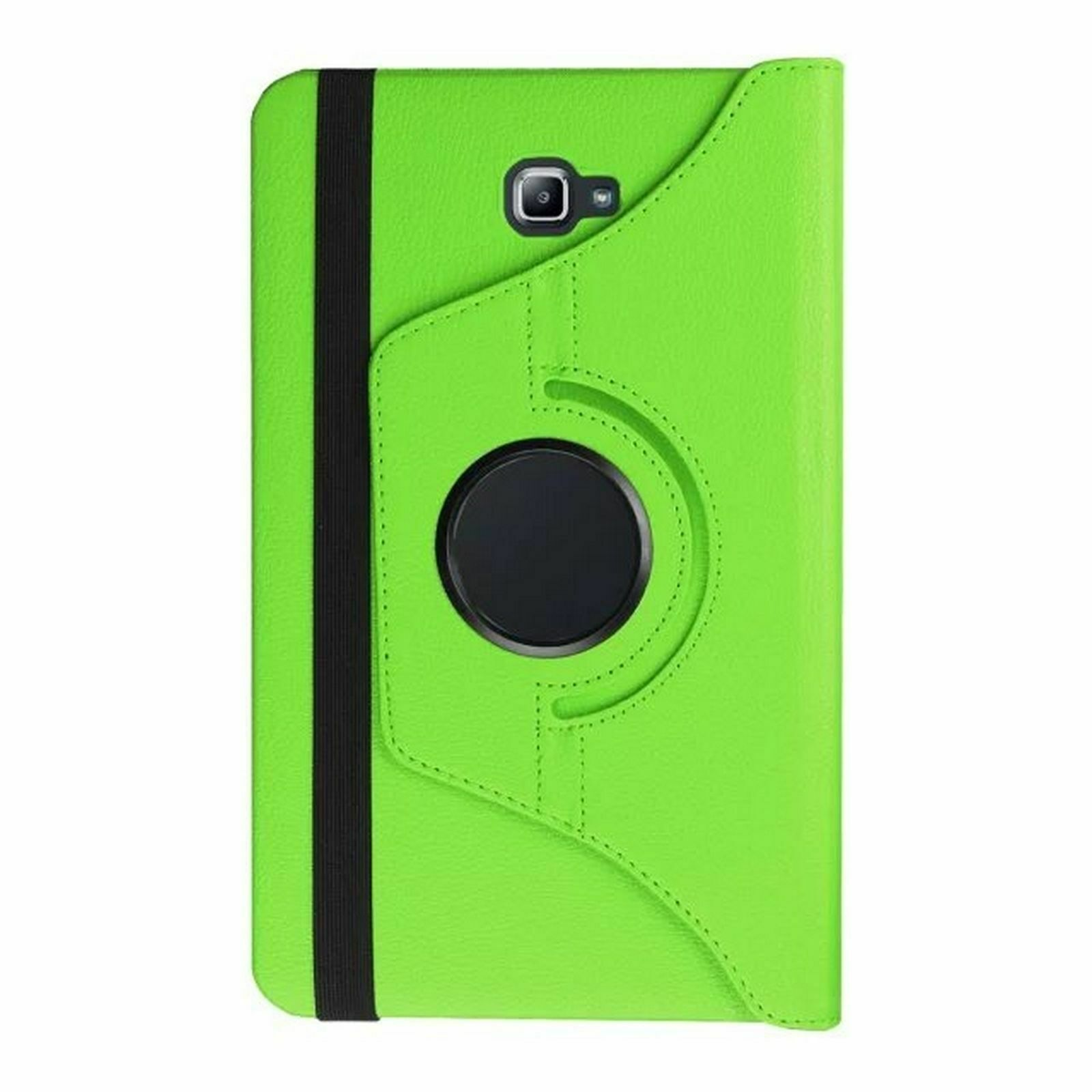thumbnail 30 - Cover-For-Samsung-Galaxy-Tab-A-2016-10-1-SM-T580-SM-T585-Case-Pouch-Case