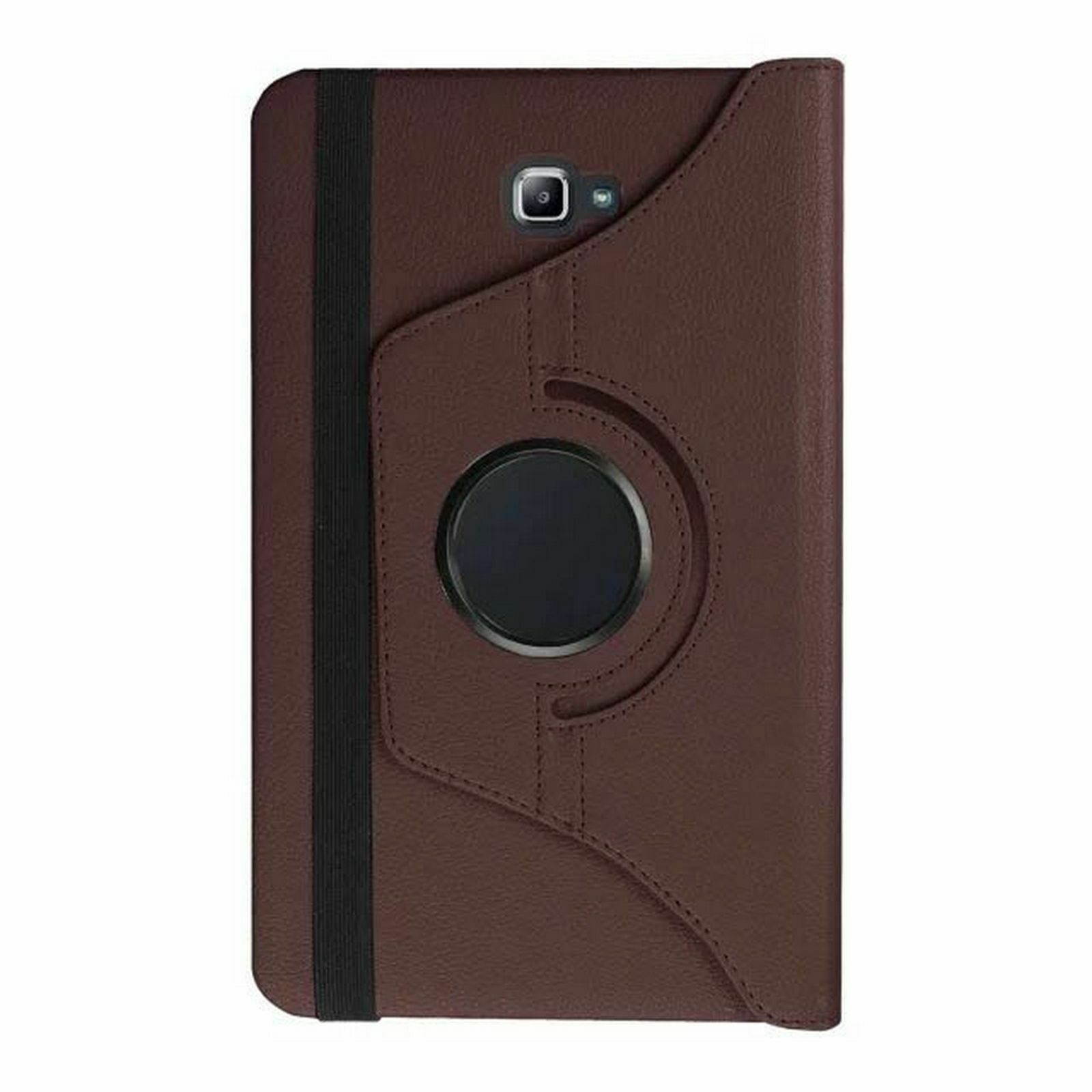 thumbnail 40 - Cover-For-Samsung-Galaxy-Tab-A-2016-10-1-SM-T580-SM-T585-Case-Pouch-Case