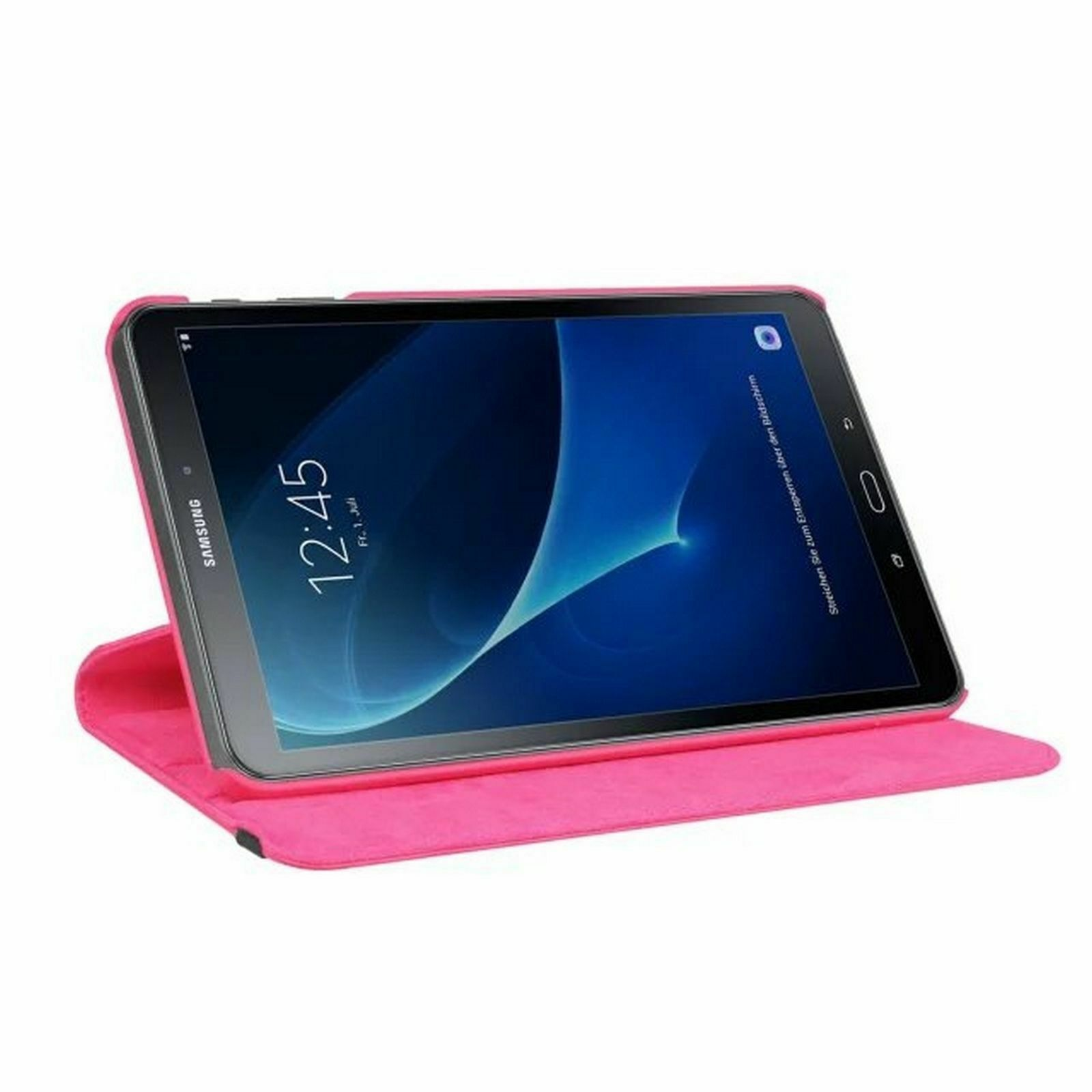 thumbnail 19 - Cover-For-Samsung-Galaxy-Tab-A-2016-10-1-SM-T580-SM-T585-Case-Pouch-Case