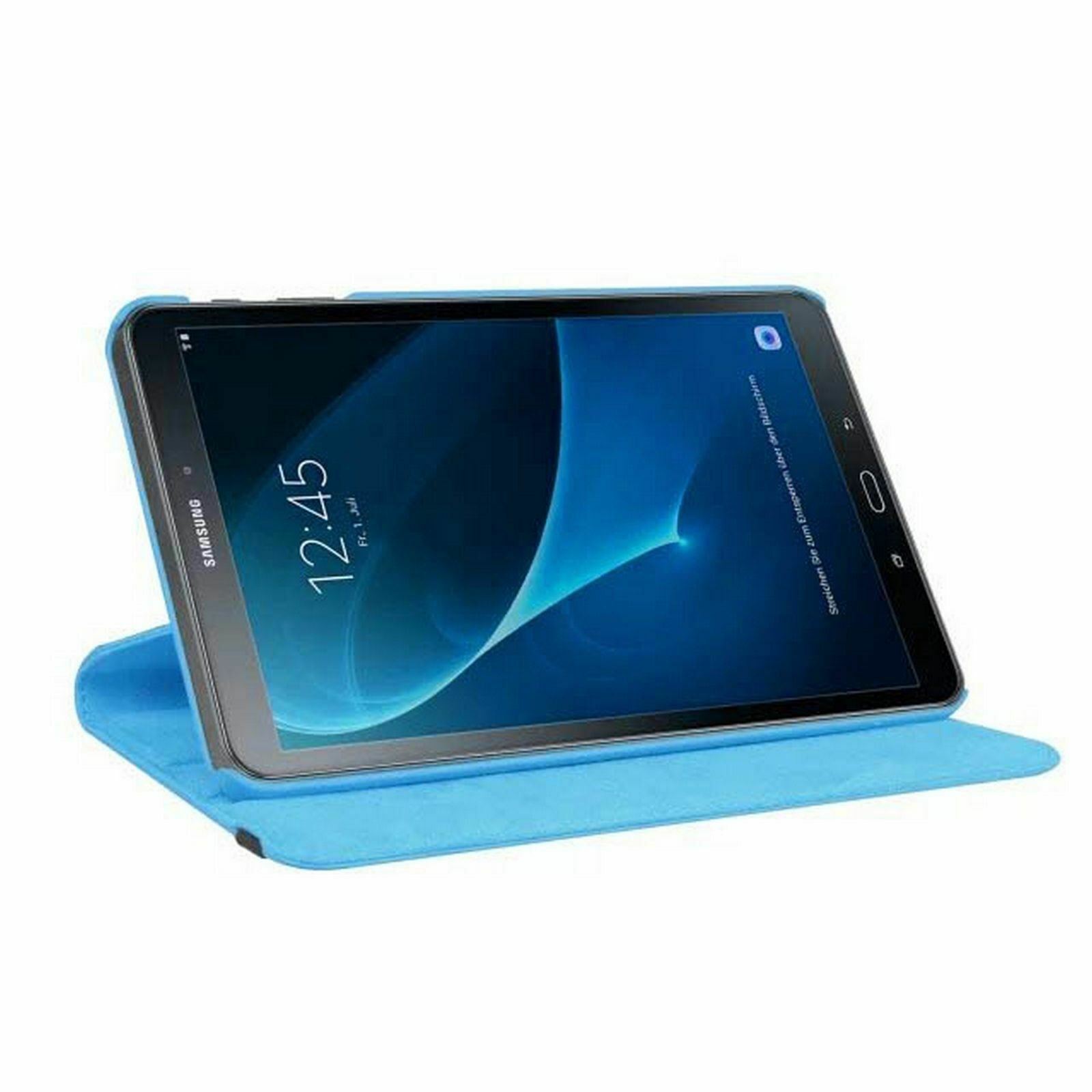 thumbnail 24 - Cover-For-Samsung-Galaxy-Tab-A-2016-10-1-SM-T580-SM-T585-Case-Pouch-Case