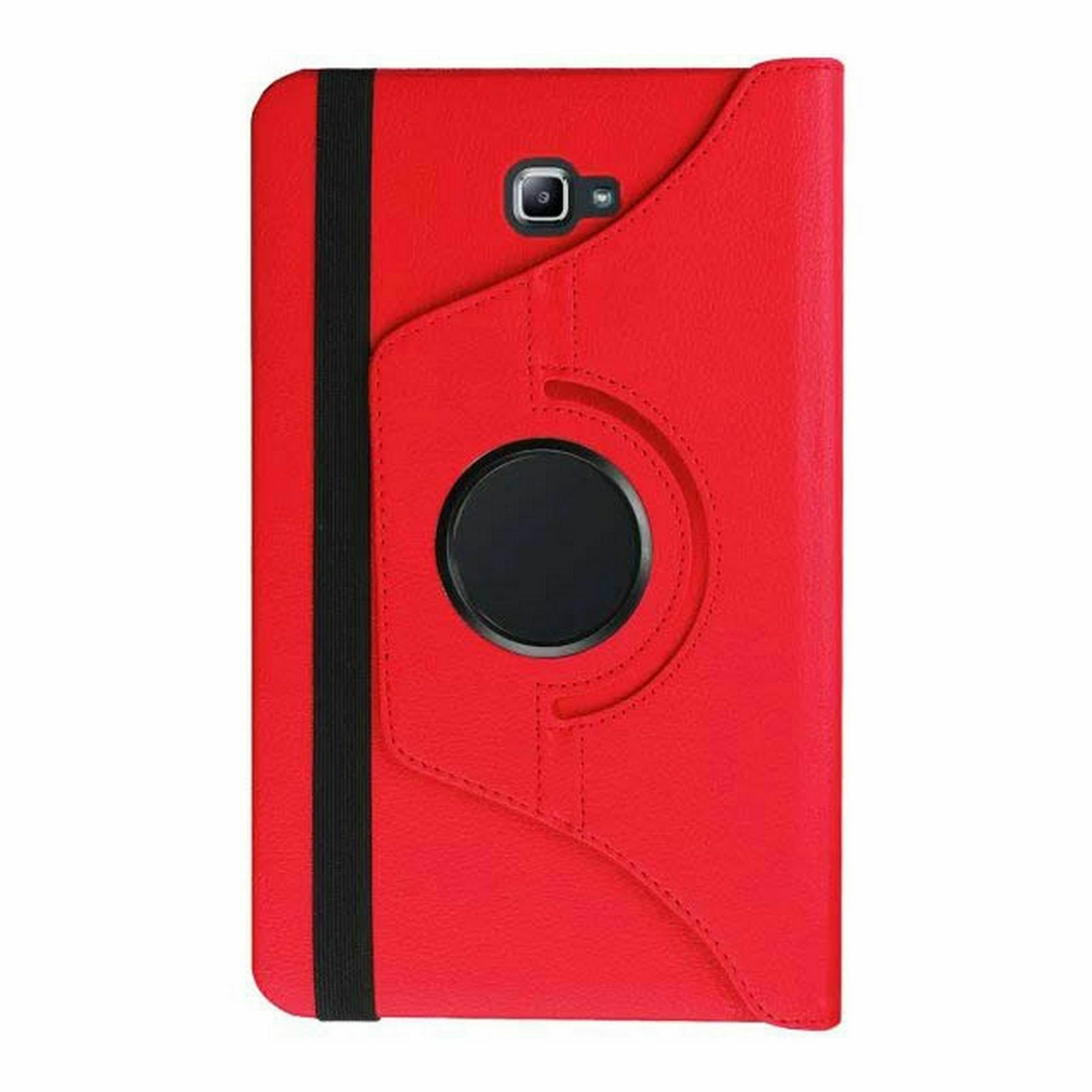 thumbnail 35 - Cover-For-Samsung-Galaxy-Tab-A-2016-10-1-SM-T580-SM-T585-Case-Pouch-Case