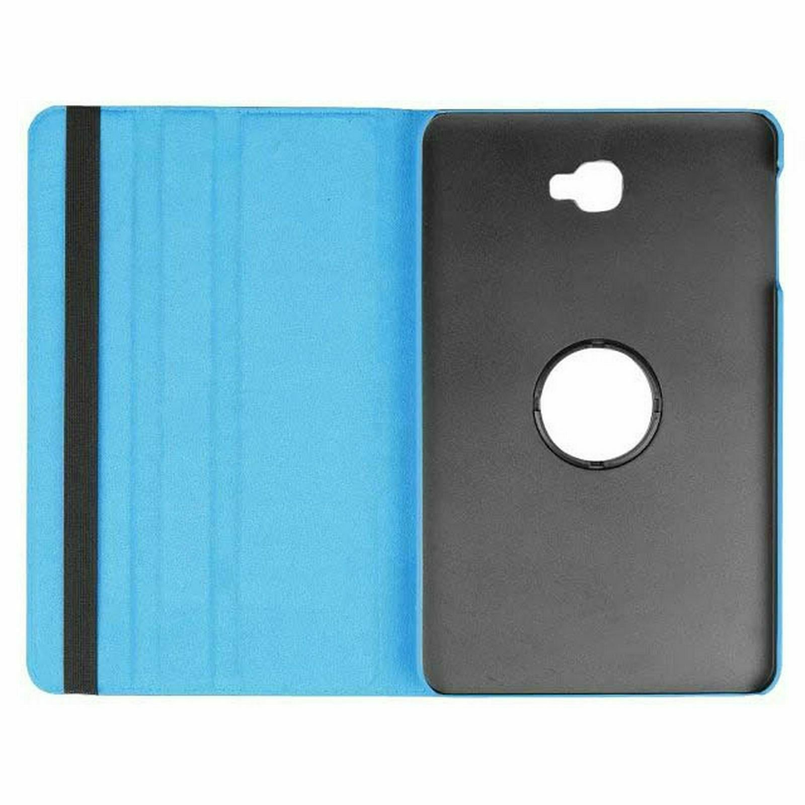 thumbnail 27 - Cover-For-Samsung-Galaxy-Tab-A-2016-10-1-SM-T580-SM-T585-Case-Pouch-Case