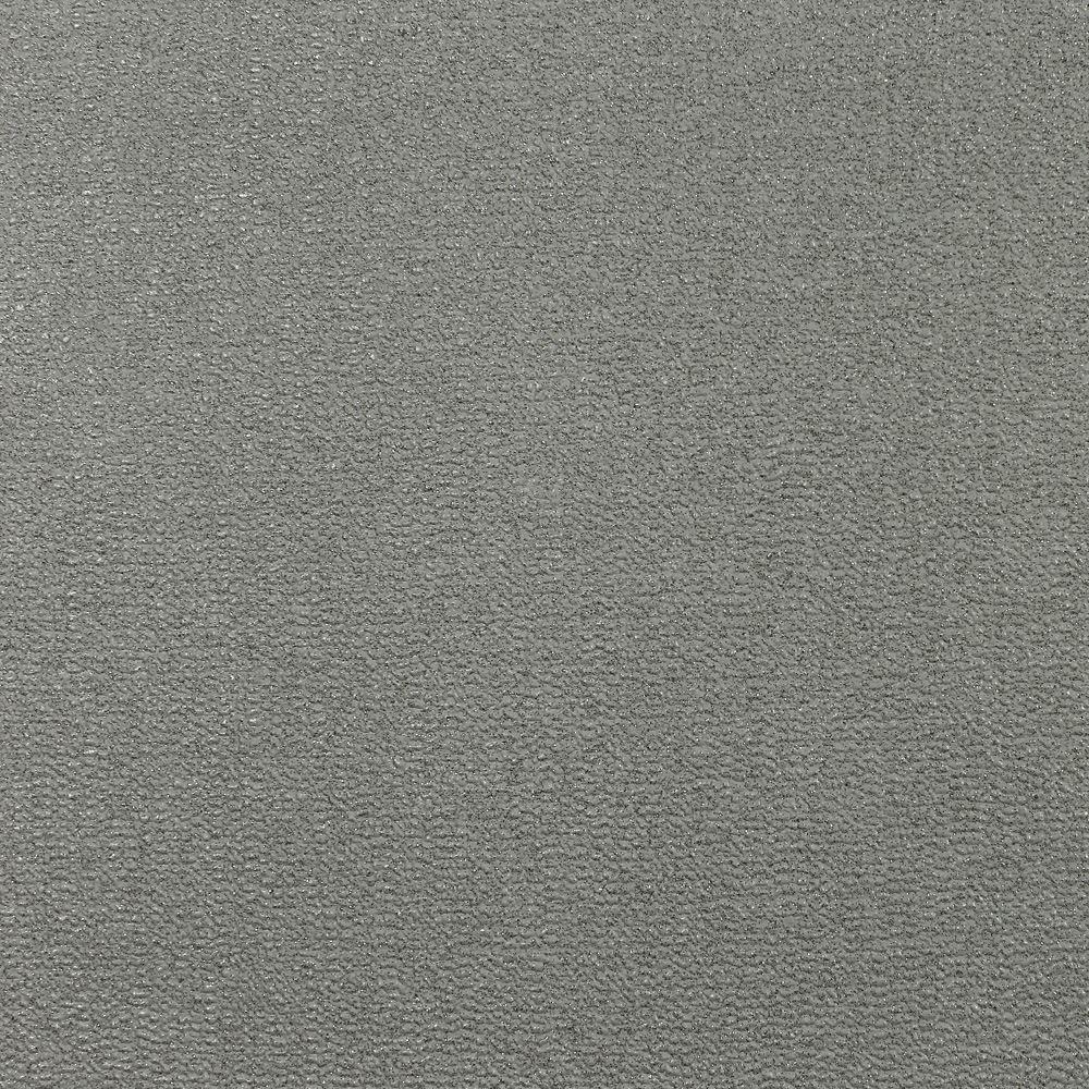 Arthouse argento carta da parati floreale damascata for Carta da parati oro e argento