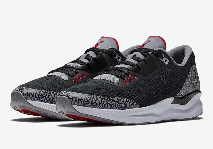 2018 2018 2018 Nike Jordan Zoom Tenacity 88 Para Hombre Entrenamiento Correr Tenis AV5878-002 19255d