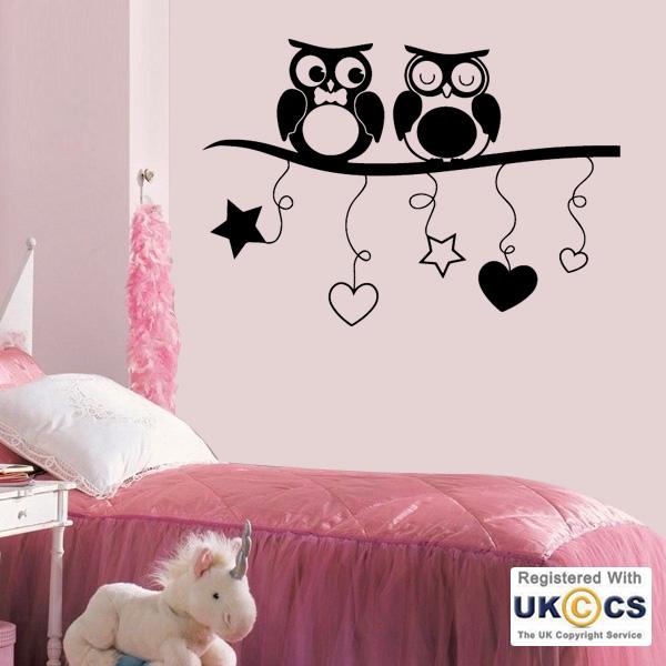 Decorazioni camera ragazza interesting baby room ragazza design semplice grande decorazione - Decorazioni camera ragazza ...