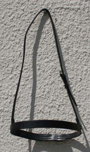 Oakfield-Bridon-nosebands