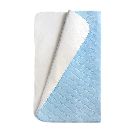 Incontinence Double Bed Sheets