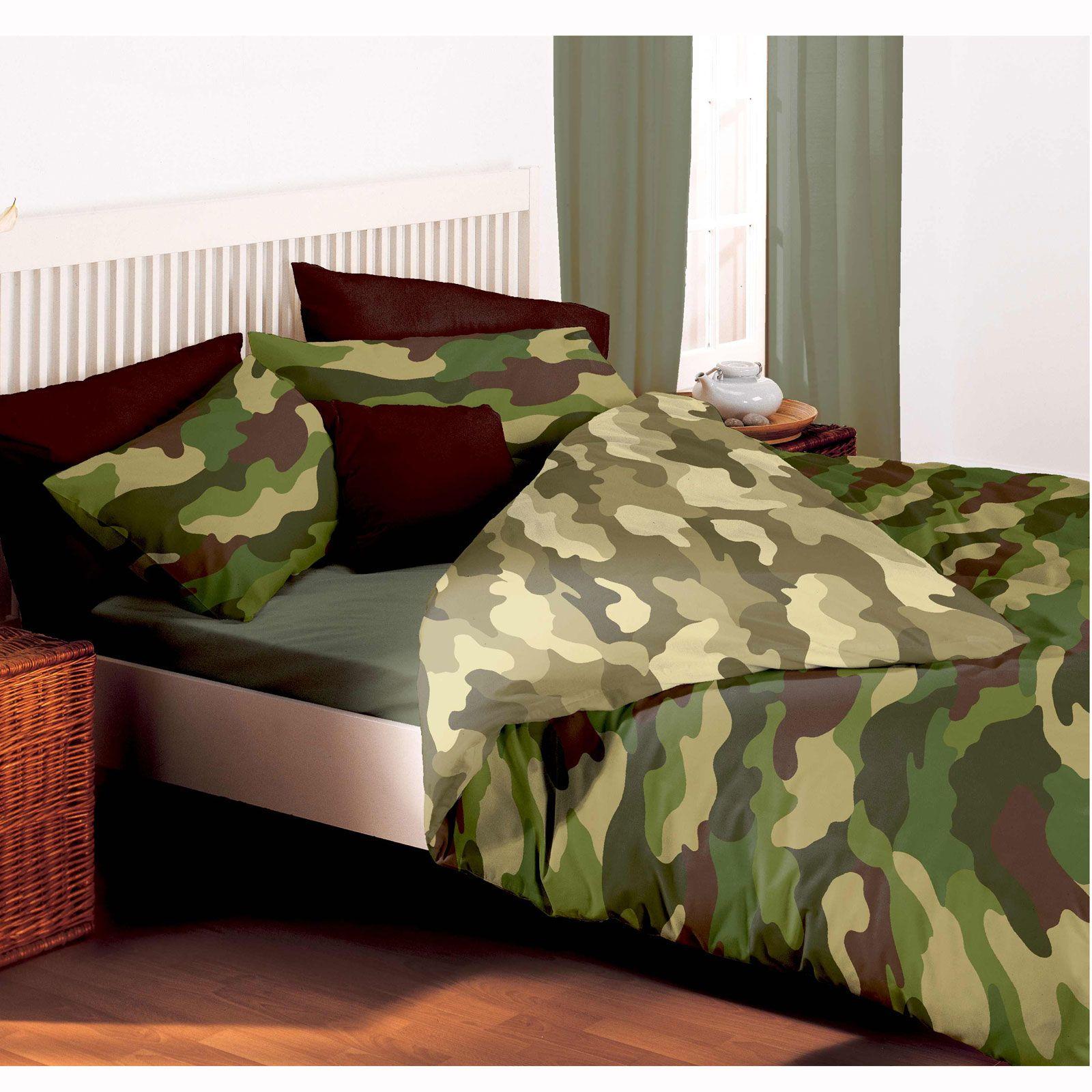 kids teenager character double duvet cover sets dinosaur. Black Bedroom Furniture Sets. Home Design Ideas
