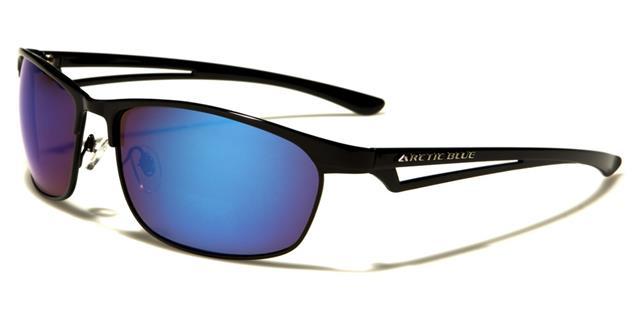 designer luxus sport sonnenbrille golf laufen piloten spiegel rahmenlosen ebay. Black Bedroom Furniture Sets. Home Design Ideas