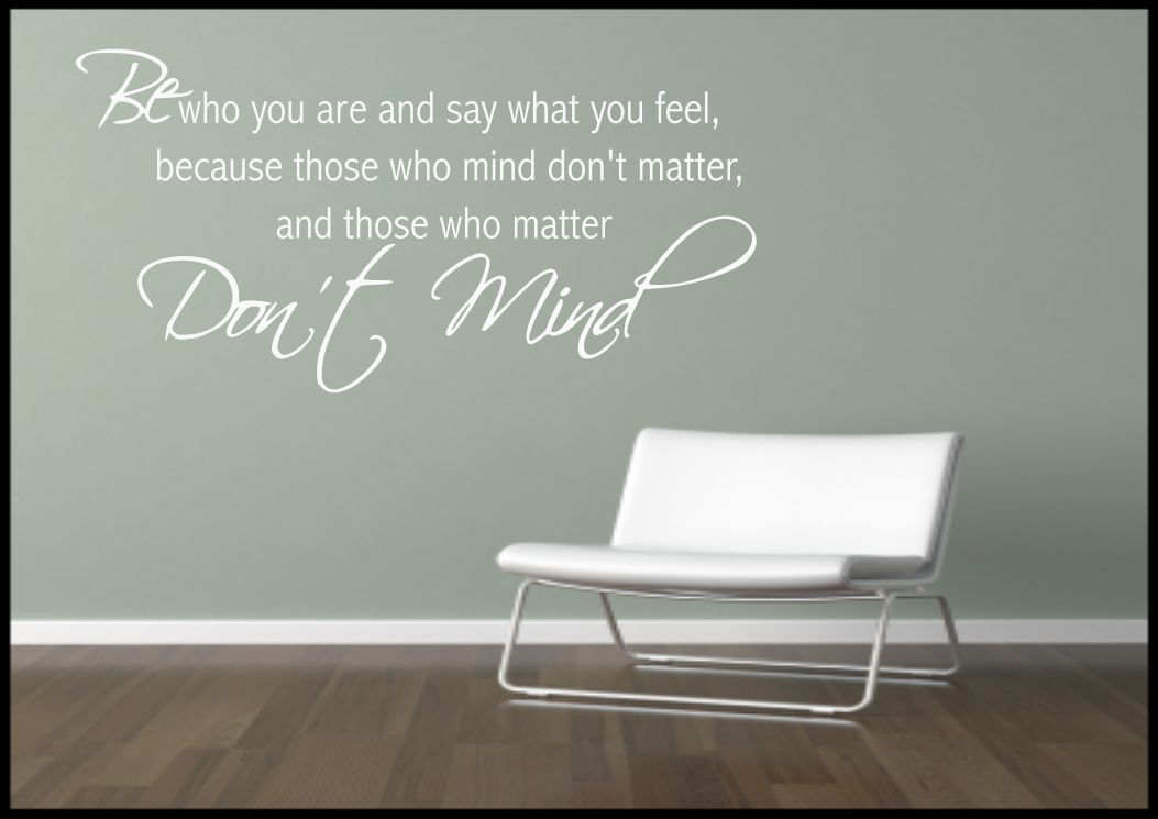 Feel-Mind-Life-Quote-Wall-Sticker-Bedroom-Room-Decal-Mural-Transfer-Art-Stencil