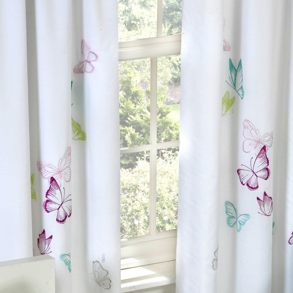 Farfalla personalizzata copripiumino con federa set da for Casa personalizzata online
