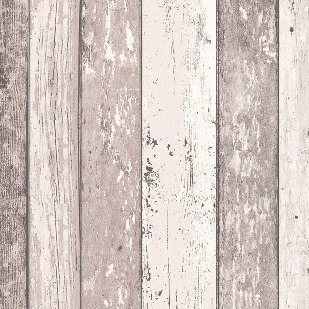 Madera efecto papel pintado varios dise os paneles - Papel pintado para madera ...