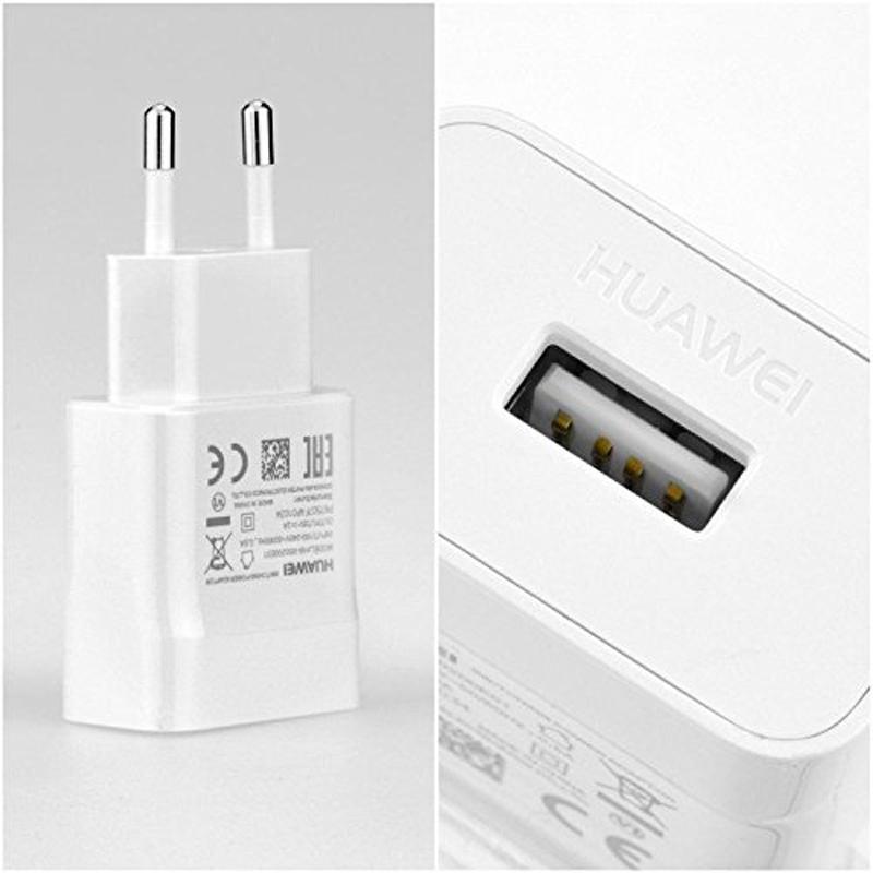 2-Pin-Adattatore-di-Caricabatteria-Tipo-C-Cavo-per-Huawei-P20-Lite-P20-pro-P9