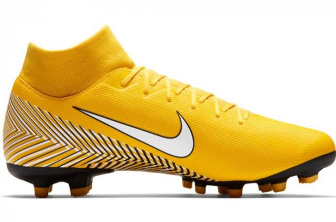 nike versatile superfly superfly superfly 6 academy ccfjn fg hommes crampons chaussures ao9466-710 1806 33fc33
