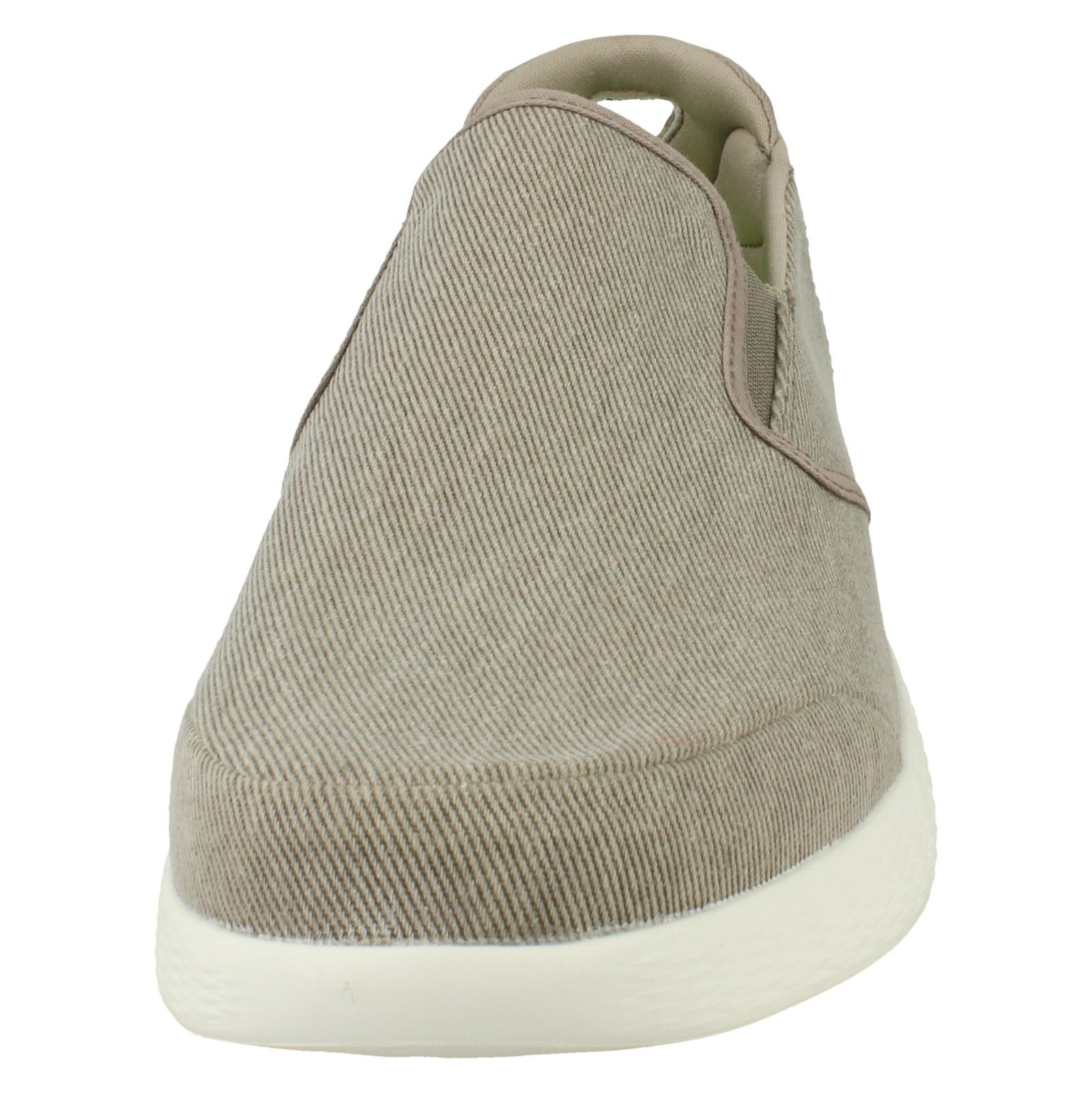 Men-Skechers-On-The-Go-Glide-Victorious-53781-Trainers thumbnail 10