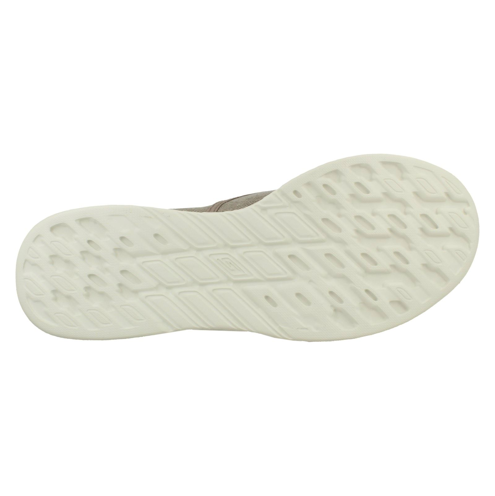 Men-Skechers-On-The-Go-Glide-Victorious-53781-Trainers thumbnail 5
