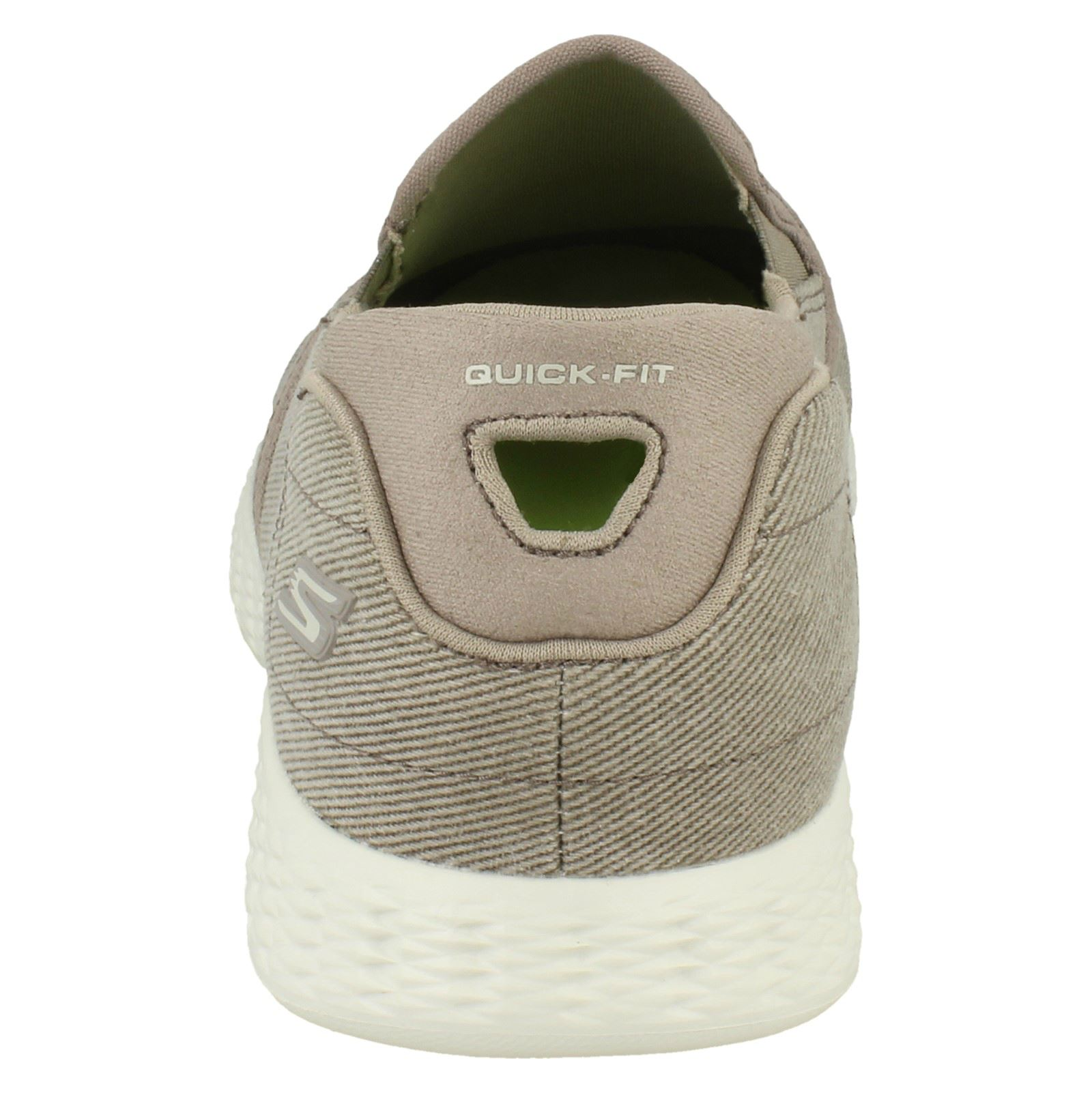 Men-Skechers-On-The-Go-Glide-Victorious-53781-Trainers thumbnail 9