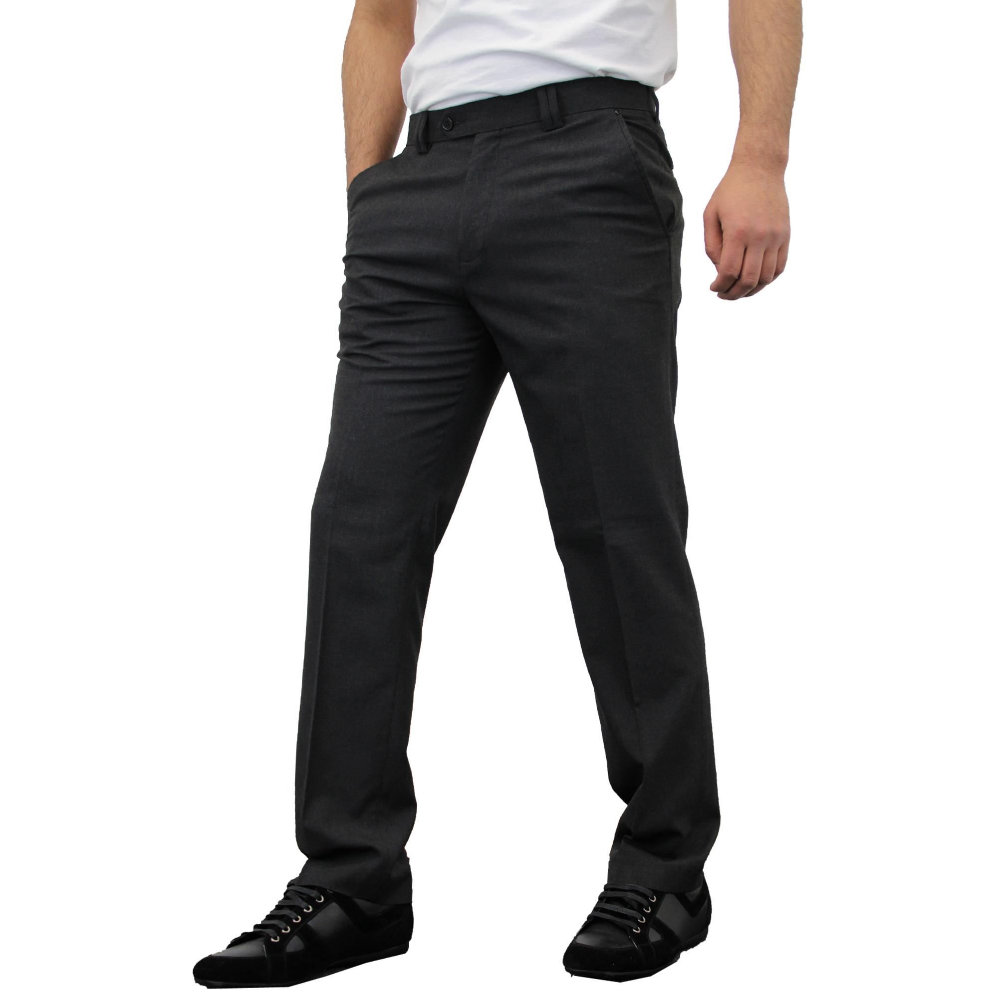 Matrimonio Uomo Jeans : Pantalone uomo soul london abiti da cerimonia lavoro d