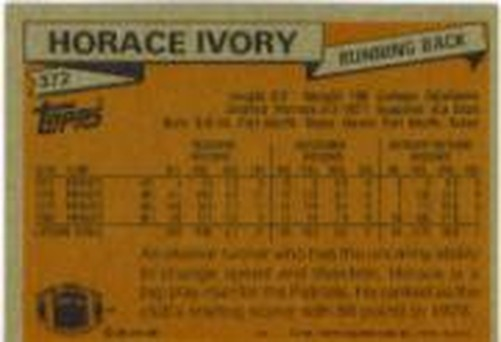 1981-Topps-Futbol-Tarjeta-Recoger-327-527 miniatura 53
