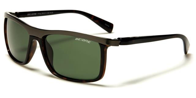 Disenador-Clasico-Tiras-Grande-Piloto-Gafas-de-Sol-Polarizadas-Deporte-UV400
