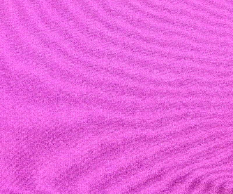 Marks-amp-Spencer-heatgen-Termico-Manica-lunga-girocollo-maglia-vari-colori
