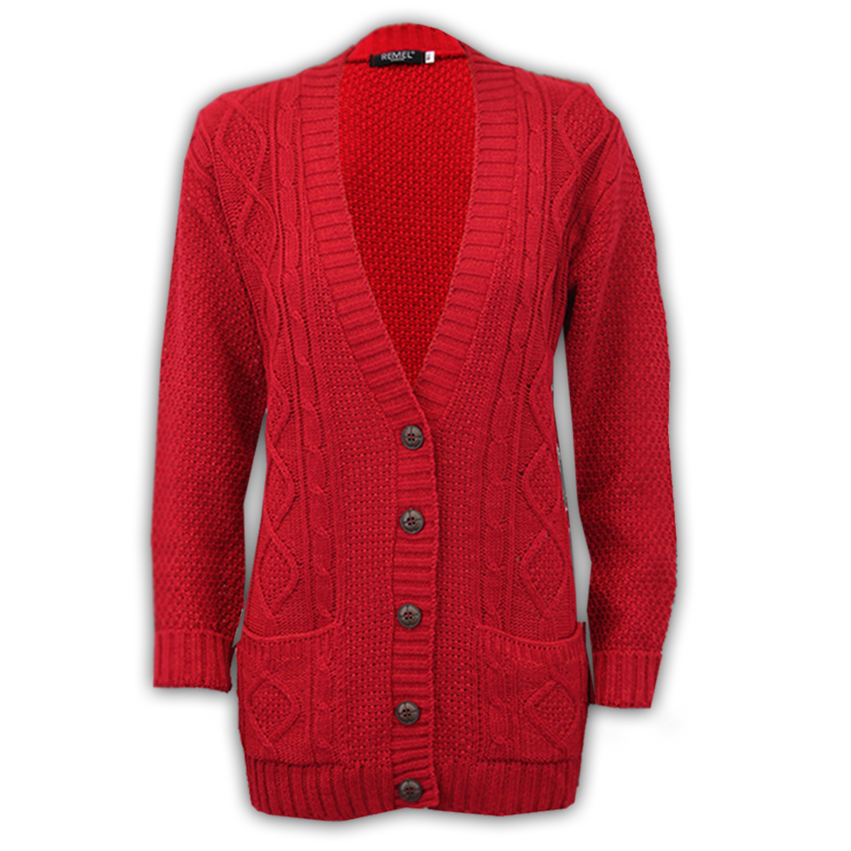 Find great deals on eBay for womens winter cardigans. Shop with confidence.